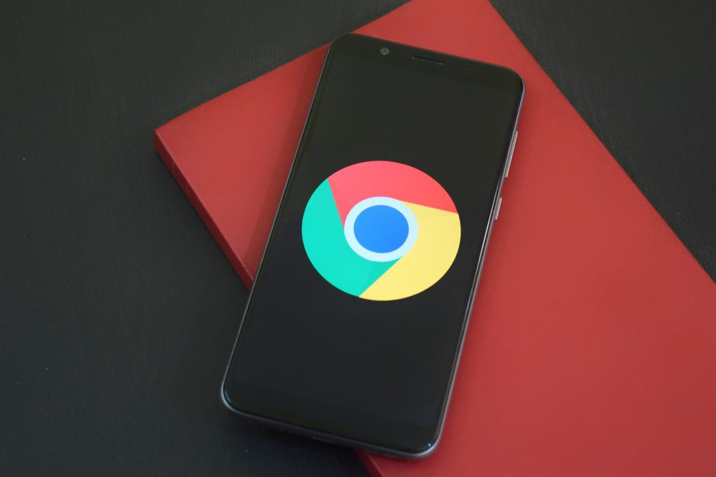 Google usunął 813 szkodliwych aplikacji ze Sklepu Play