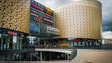 CCC otworzy kilkaset sklepów w krajach Bliskiego Wschodu