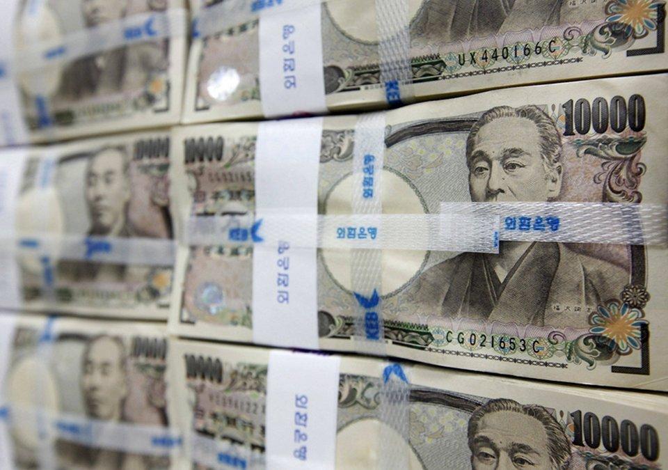 JAPAN-ECONOMY/CASH
