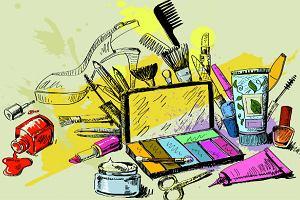Drogeryjne pułapki: Wiesz dlaczego tyle wydajesz na kosmetyki?