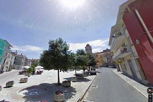 W tym włoskim mieście kupisz dom za... cztery złote! Zero smogu i piękne widoki, ale jest haczyk