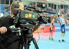 Telewizja nie pokaże w lutym ligowych meczów Orlen Wisły