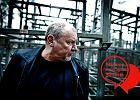 Grabowski: Ociepliłem postać Kaczyńskiego. Chciałem znaleźć ludzkie odruchy w prezesie