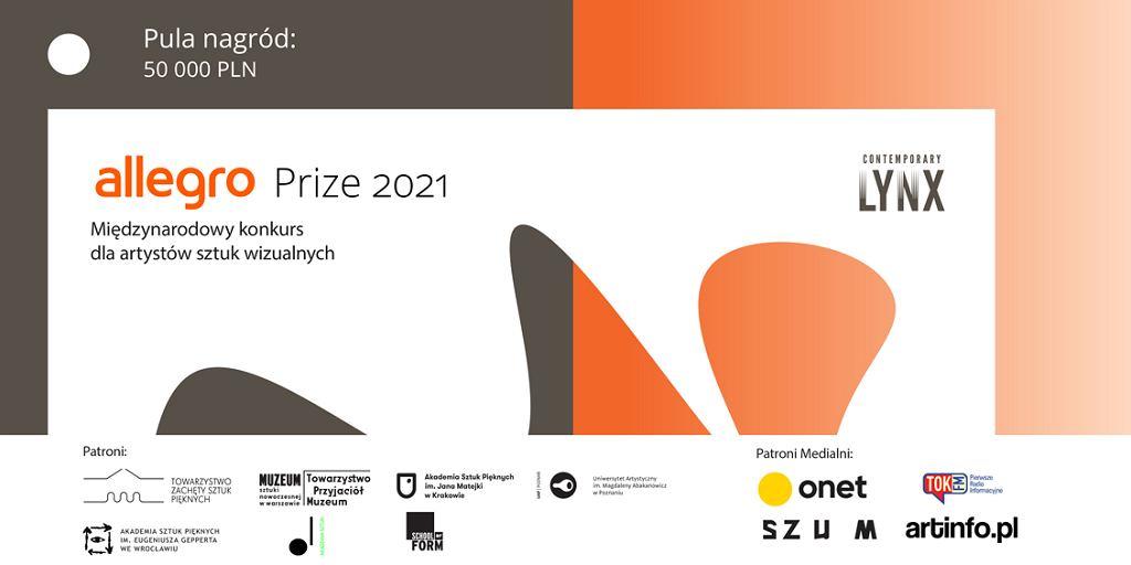 Allegro Prize