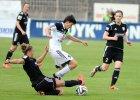 Ważna wygrana piłkarek Medyka Konin w drodze po obronę tytułu