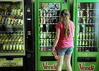 Powraca podatek cukrowy. Rząd chce go wreszcie wprowadzić