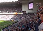 Rangers FC, coś więcej niż klub. Jeden z filarów życia Szkotów i bastion protestantów