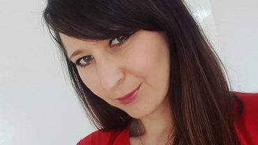 Agata Rusak, 'Rolnik szuka żony'