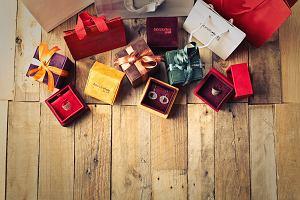 Jaki prezent dla żony na święta wybrać? Zainspiruj się wybranymi pomysłami
