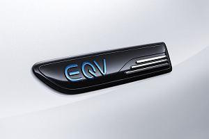 EQV - największa gwiazda wśród elektryków