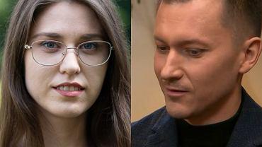 Monika i Maciek 'Rolnik szuka żony7'