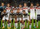 Gibraltar - Niemcy NA ŻYWO! Eliminacje mistrzostw Europy 2016. 13.06. RELACJA LIVE. Gdzie obejrzeć? Stream, online, TRANSMISJA TV [EURO 2016]