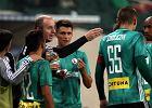 Polskie drużyny poznały potencjalnych rywali w IV rundzie eliminacji Ligi Europy
