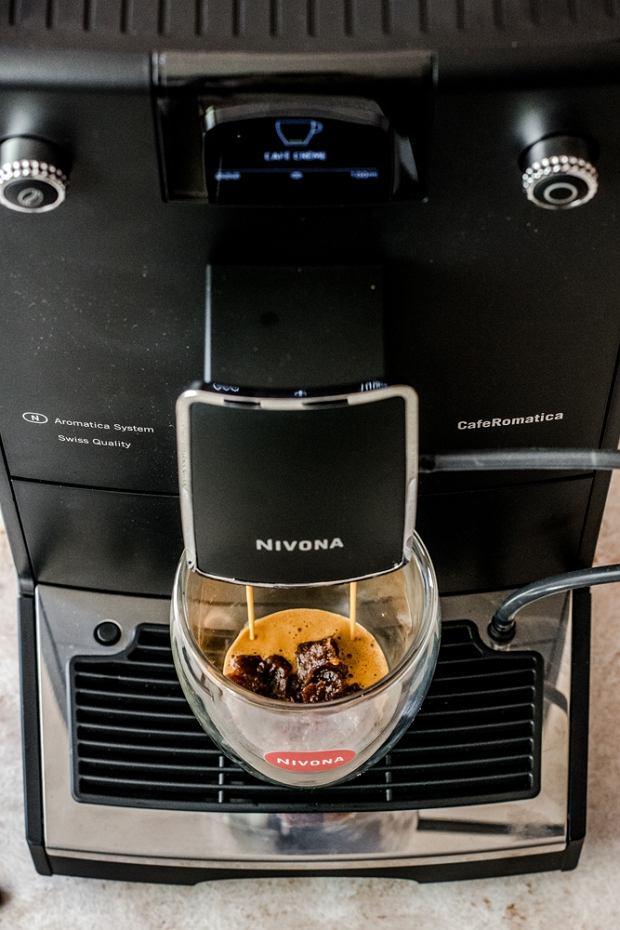 Sweet Coffee Dubaj