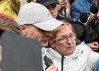 Mama Tomasza Komendy: Dorota groziła, że będę przez nią płakać. I wrobiła mojego syna w morderstwo