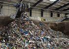 Europejska Agencja Ochrony Środowiska: jest nadzieja, że nie zasypią nas domowe śmieci