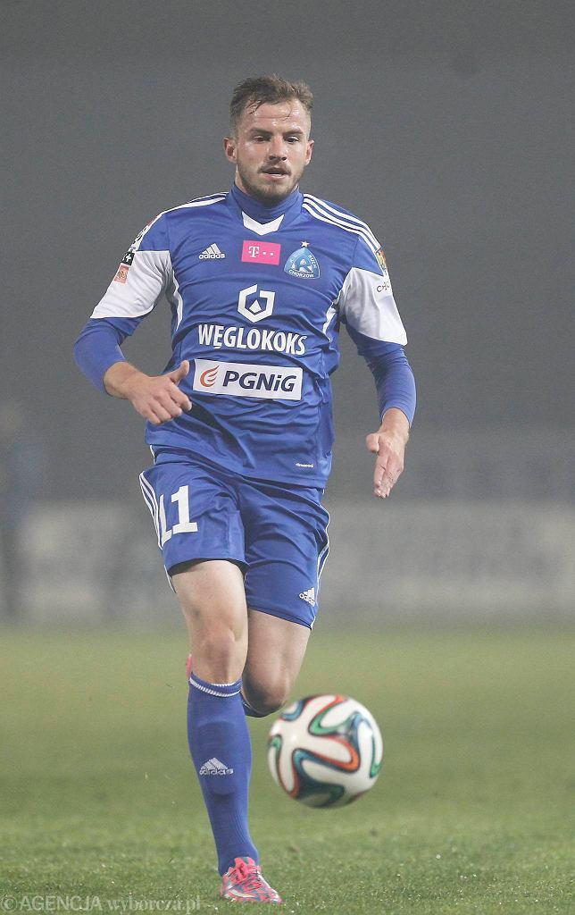 Michał Efir