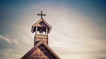 Msza święta online na żywo 27 września - sprawdź, gdzie ją obejrzeć. Zdjęcie ilustracyjne