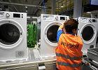 Whirlpool zawiesza produkcję w swoich fabrykach w Polsce z powodu epidemii