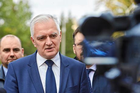 Fot. Marcin Stępień / Agencja Gazeta