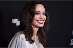 Angelina Jolie zaadoptuje kolejne dziecko? Powodem może być wyjazd Maddoxa