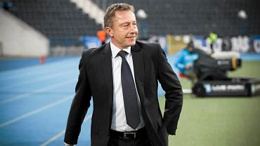 Ryszard Tarasiewicz