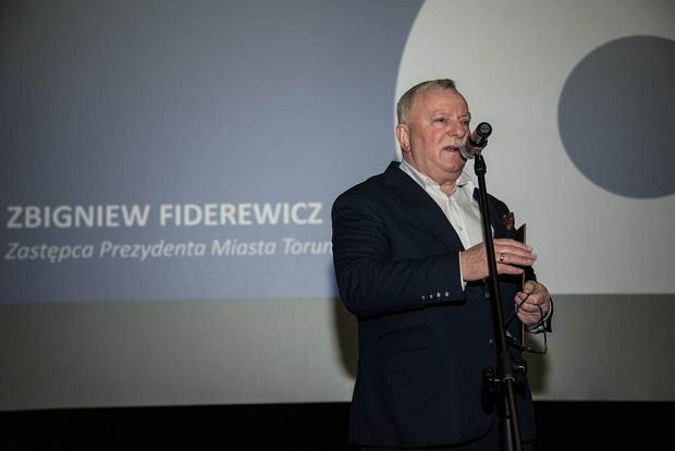 Zdjęcie numer 17 w galerii - Pierwsza Gala Sportu Uniwersyteckiego w Toruniu. Zawodnicy z UMK nagrodzeni