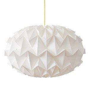 Lampa SIGNATURE