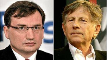Sprawa Romana Polańskiego wraca do sądu - możliwa będzie ekstradycja?