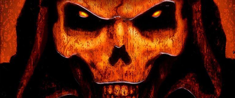 Odświeżone Diablo 2 nie ujrzy światła dziennego. Blizzard uszkodził kod gry