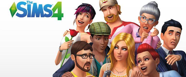 The Sims 4  w ciągu pół rok dostaną dwa rozszerzenia i jeden duży dodatek