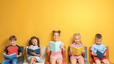 Dziewczynki i chłopcy nie różnią się zdolnościami do matematyki