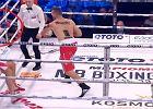 """Sensacyjna i bolesna porażka Krzysztofa Zimnocha! """"Nie wolno go wpuszczać do ringu"""""""