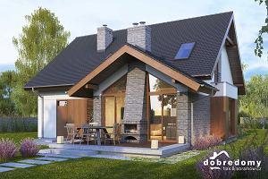O ile wzrosną koszty budowy domu? Podpowiadamy, na co zwrócić największą uwagę