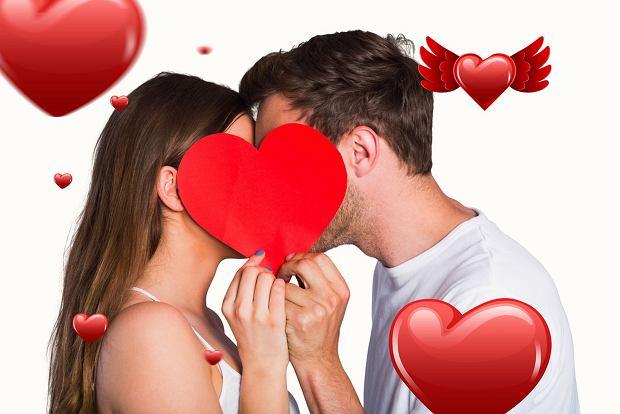 Walentynki 2019: jak spędzić, gdy jest się rodzicem