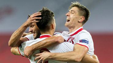 Dmytro Szpyrko: Widziałbym Polskę w finale Ligi Narodów. Ależ komplementy