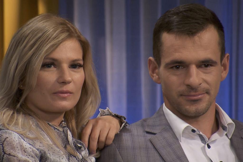 Ilona i Adrian