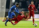 Bayern w ćwierćfinale Pucharu Niemiec. Fantastyczna asysta kapitana Lewandowskiego [WIDEO]