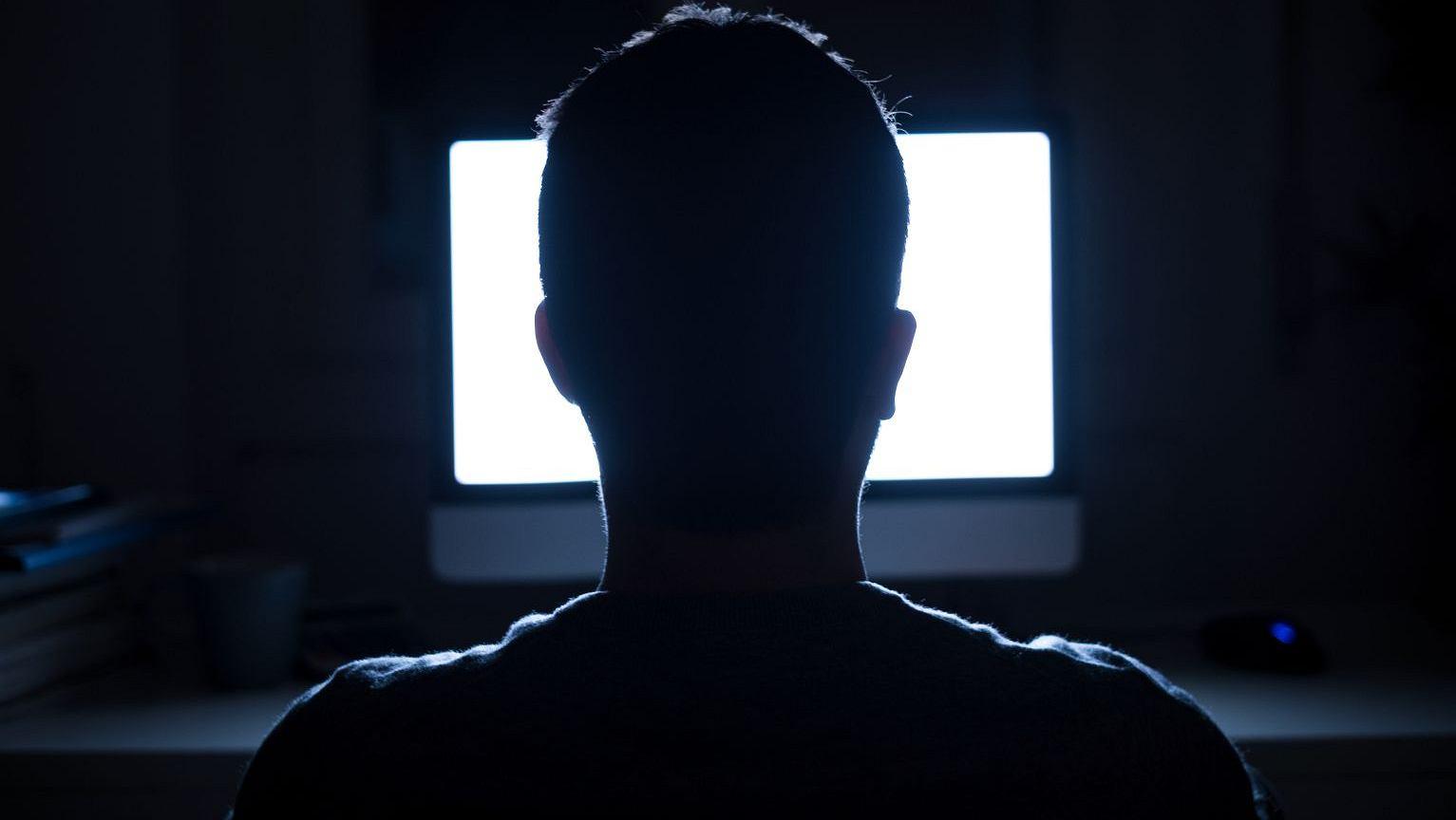 Pedofile często uważają, że ich działania w sieci pozostaną bez konsekwencji