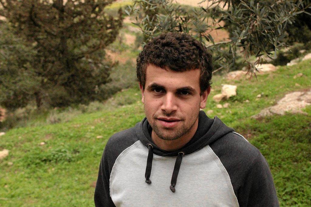 Kamil Qandil