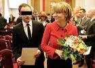 Zatrzymany szef gabinetu prezydent Zdanowskiej [AKTUALIZACJA]