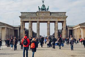 Płaca minimalna w UE. Jak wypadają Niemcy? Kilka państw europejskich je wyprzedza