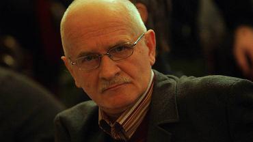 Krzysztof Czabański od wczoraj jest pełnomocnikiem rządu ds. reformy mediów publicznych.
