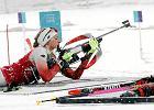 Nadia Biełowa: Hojnisz chorowała, mieliśmy problem z nartami, dziewczyny były załamane. Ale to nie koniec mistrzostw