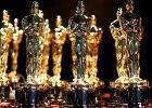 """Aktorzy nominowani do Oscara dostaną prezent wart ponad 200 tysięcy dolarów. W słynnej """"torbie"""" m.in. rejs i wakacje"""