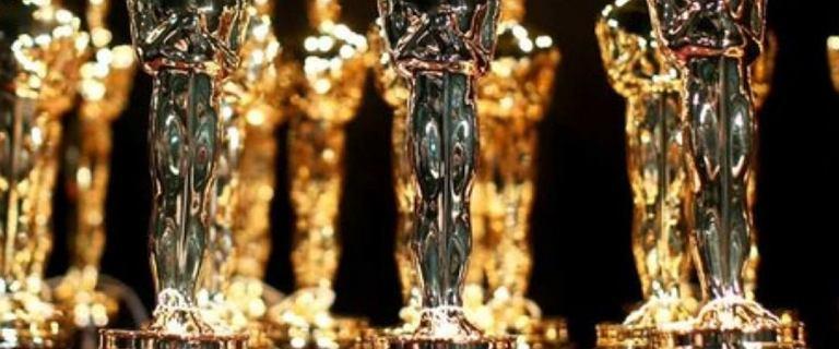 Oscary 2020. O której rozpocznie się transmisja z czerwonego dywanu? Gdzie obejrzeć?