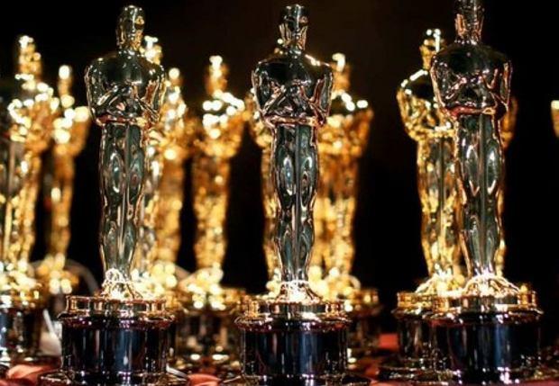 Oscary 2020. Kto w tym roku powalczy o nagrodę i kiedy odbędzie się gala?
