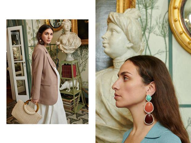 Wiosenna kolekcja H&M