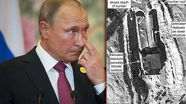 Rosja rozbudowuje infrastrukturę wojskową w obwodzie kaliningradzkim - napisał 'The Guardian'