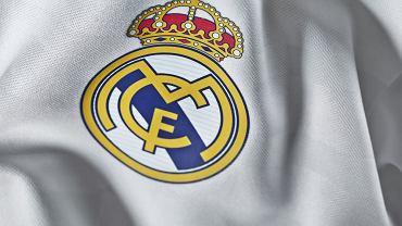 Nowe stroje Realu Madryt